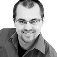 Michael Schick